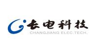 长电m6米乐app官网下载