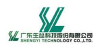 SHENGYI TECHINOLOGY CO.,LTD