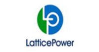LATTICE POWER
