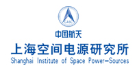 Shanghai Institute of Space Power-Sources