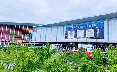 慕尼黑上海电子生产设备展,米乐m6电竞竞猜m6米乐app官网下载不负期待,不断创新!