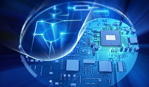 X-ray测试测试设备对半导体行业发展有积极意义