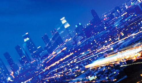 中国将推动全球数字化X光机市场的增长