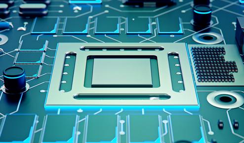 米乐m6电竞竞猜m6米乐app官网下载做最专业的国产X-ray品牌