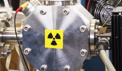 正确认识X射线设备的辐射安全