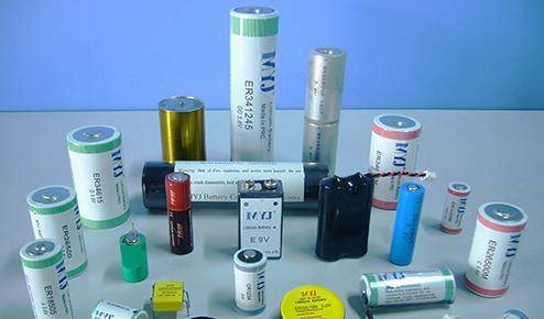 X-ray检测锂电池NG产品