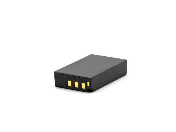用X-RAY检测设备检测锂电池已经是必然的趋势