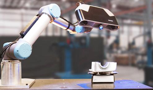 X射线检查技术的开发与应用