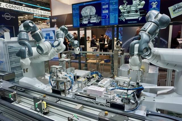 X射线检查与工业计算机断层扫描