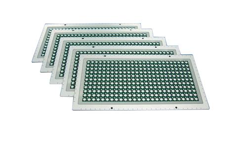 xray检测陶瓷基板封装缺陷