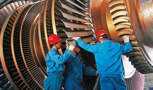 核电厂小支管焊接接头XRAY无损检测