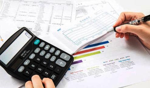 xray检测设备中融资租赁与债务融资的异同