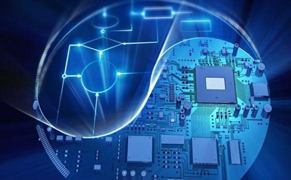 企业选择X-ray检测设备需要考虑的因素