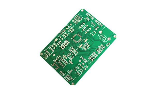 X射线电路板焊点检测设备,厉害的在线式X-RAY设备!