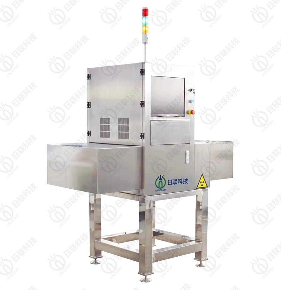 UNX4015-N通用X-ray异物检测设备