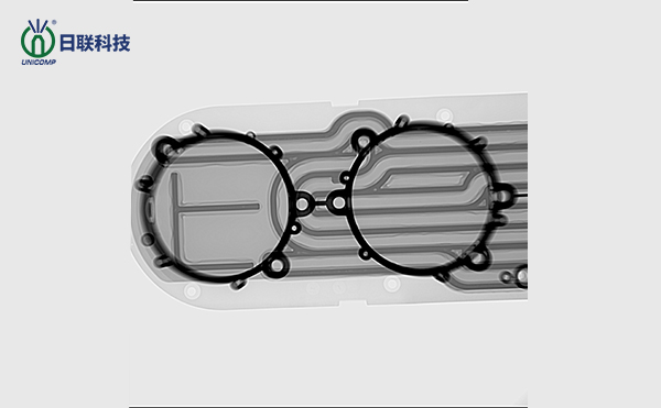 X-ray无损检测设备可以检测的产品有哪些?