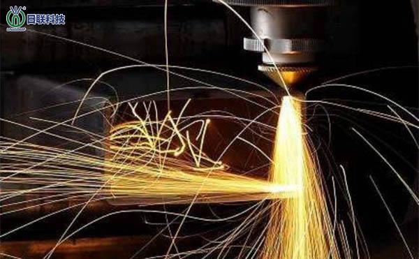焊缝的产生及其无损检测方法