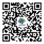 Sweeping attention to the official website of the WeChat